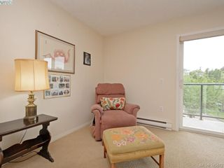 Photo 4: 301 1485 Garnet Rd in VICTORIA: SE Cedar Hill Condo for sale (Saanich East)  : MLS®# 789659
