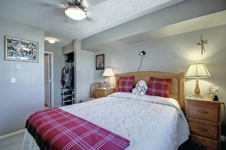 Photo 34: 344 428 Chaparral Ravine View SE in Calgary: Chaparral Apartment for sale : MLS®# A1152351