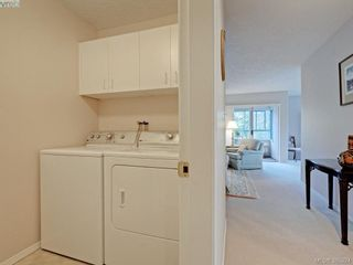Photo 16: 202 1100 Union Rd in VICTORIA: SE Maplewood Condo for sale (Saanich East)  : MLS®# 775507