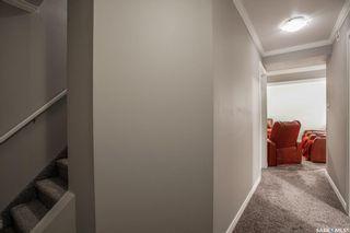 Photo 20: 803 715 Hart Road in Saskatoon: Blairmore Residential for sale : MLS®# SK871290