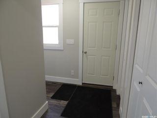 Photo 15: 1333 3rd Street in Estevan: Residential for sale : MLS®# SK849670