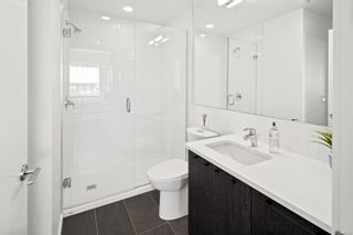 Photo 19: 502 9775 Fourth St in : Si Sidney South-East Condo for sale (Sidney)  : MLS®# 876347