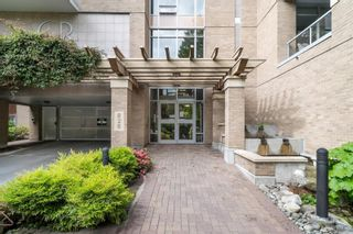 Photo 4: 403 828 Rupert Terr in : Vi Downtown Condo for sale (Victoria)  : MLS®# 878104