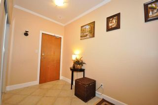 Photo 12: 337 4280 Moncton Street in The Village: Home for sale : MLS®# V930286