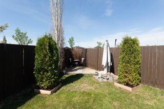 Photo 35: 16635 75 Street NW in Edmonton: Zone 28 House for sale : MLS®# E4247982