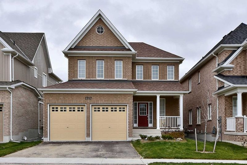 FEATURED LISTING:  Oshawa