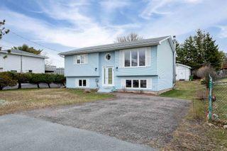 Photo 3: 83 Eisener Street in Halifax: 40-Timberlea, Prospect, St. Margaret`S Bay Residential for sale (Halifax-Dartmouth)  : MLS®# 202107652