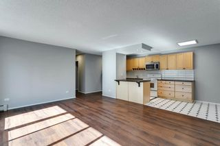 Photo 21: 307 903 19 Avenue SW in Calgary: Lower Mount Royal Apartment for sale : MLS®# A1152500