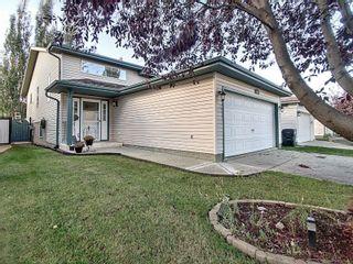 Photo 3: 4314 37B Avenue in Edmonton: Zone 29 House for sale : MLS®# E4262749