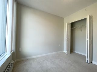 """Photo 26: 708 3281 E KENT NORTH Avenue in Vancouver: South Marine Condo for sale in """"RHYTHM"""" (Vancouver East)  : MLS®# R2560384"""
