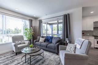 """Photo 7: 403 33530 MAYFAIR Avenue in Abbotsford: Central Abbotsford Condo for sale in """"Residences at Gateway"""" : MLS®# R2400073"""