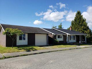 Photo 26: 3996 Morton St in : PA Port Alberni House for sale (Port Alberni)  : MLS®# 877750
