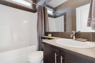 Photo 27: 102 Skyview Ranch Road NE in Calgary: Skyview Ranch Row/Townhouse for sale : MLS®# A1150705