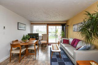Photo 45: 2106 McKenzie Ave in : CV Comox (Town of) Full Duplex for sale (Comox Valley)  : MLS®# 874890