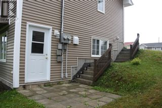 Photo 23: 154 Mallow Drive in Paradise: House for sale : MLS®# 1233081