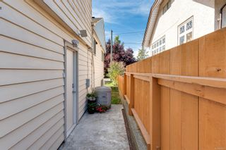 Photo 26: 1907 Stanley Ave in : Vi Fernwood House for sale (Victoria)  : MLS®# 886072