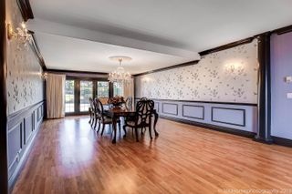 Photo 11: 1538 WESTERN Crescent in Vancouver: University VW House for sale (Vancouver West)  : MLS®# R2619259