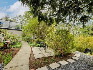 Photo 21: 3954 Hidden Oaks Pl in Saanich: SE Mt Doug House for sale (Saanich East)  : MLS®# 876892