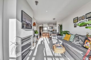 """Photo 16: 1502 151 W 2ND Street in North Vancouver: Lower Lonsdale Condo for sale in """"SKY"""" : MLS®# R2528948"""