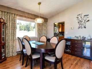 Photo 13: 487 HARROGATE ROAD in CAMPBELL RIVER: CR Willow Point House for sale (Campbell River)  : MLS®# 792529