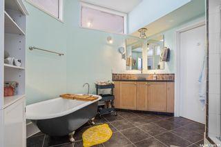 Photo 22: 301 2128 Dewdney Avenue in Regina: Warehouse District Residential for sale : MLS®# SK842307