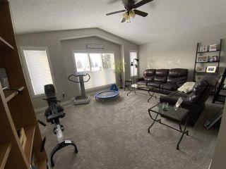 Photo 13: 5111 55 Street: Bon Accord House for sale : MLS®# E4227822