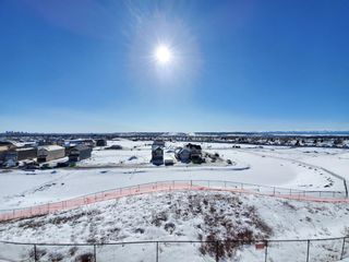 Photo 31: 2202 950 Arbour Lake Road NW in Calgary: Arbour Lake Apartment for sale : MLS®# A1074098