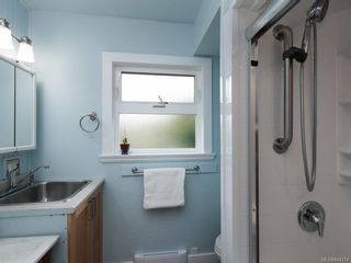 Photo 22: 2359 Brethour Ave in Sidney: Si Sidney North-East House for sale : MLS®# 844374