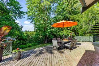 Photo 6: 25339 76 Avenue in Langley: Aldergrove Langley House for sale : MLS®# R2470239