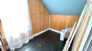 Photo 15: 5615 Prospect Road in New Minas: 404-Kings County Residential for sale (Annapolis Valley)  : MLS®# 202124439