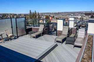 Photo 31: 102 2307 14 Street SW in Calgary: Bankview Apartment for sale : MLS®# A1087532