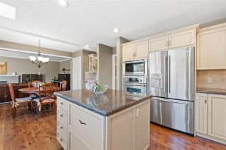 Photo 9: 12693 17 Avenue in Surrey: Crescent Bch Ocean Pk. House for sale (South Surrey White Rock)  : MLS®# R2573090