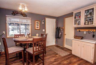 Photo 3: 313 Stanley Avenue: Okotoks Detached for sale : MLS®# C4224963