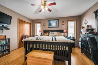 Photo 17: 16 Westwood Drive: Didsbury Detached for sale : MLS®# A1130968