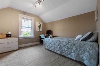 Photo 19: 4926 53 STREET in Delta: Hawthorne House for sale (Ladner)  : MLS®# R2589955