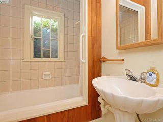 Photo 14: 641 Oliver St in VICTORIA: OB South Oak Bay House for sale (Oak Bay)  : MLS®# 770234