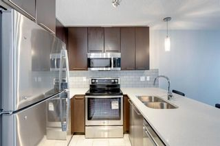 Photo 9: 338 35 Richard Court SW in Calgary: Lincoln Park Apartment for sale : MLS®# A1124714