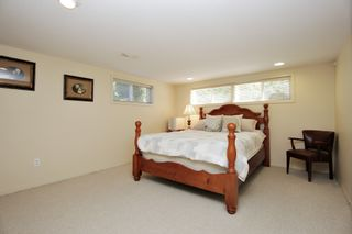 Photo 16: 46461 MAYFAIR Avenue in Chilliwack: Chilliwack N Yale-Well House for sale : MLS®# R2595408
