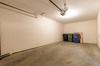 Photo 23: 81 Hamptons Link NW in Calgary: Hamptons Row/Townhouse for sale : MLS®# A1112657
