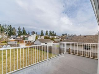 Photo 39: 5011 Rheanna Pl in : Na Pleasant Valley House for sale (Nanaimo)  : MLS®# 869293