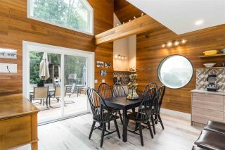 """Photo 8: 24466 48 Avenue in Langley: Salmon River House for sale in """"Salmon River"""" : MLS®# R2574547"""