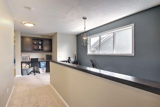 Photo 27: 229 Mountainview Drive: Okotoks Detached for sale : MLS®# A1128364