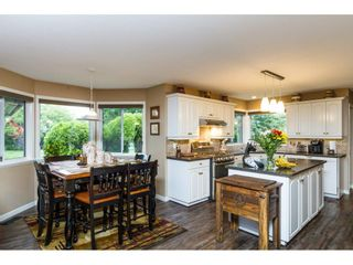 """Photo 8: 21849 44A Avenue in Langley: Murrayville House for sale in """"Upper Murrayville"""" : MLS®# R2098135"""