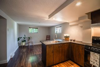 Photo 14: 1615 Myrtle Ave in : Vi Oaklands House for sale (Victoria)  : MLS®# 877676