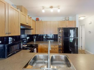 Photo 10: 111 150 EDWARDS Drive in Edmonton: Zone 53 Townhouse for sale : MLS®# E4252071