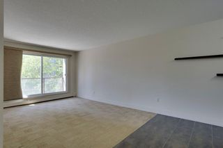 Photo 16: 508 812 14 Avenue SW in Calgary: Beltline Apartment for sale : MLS®# C4296327