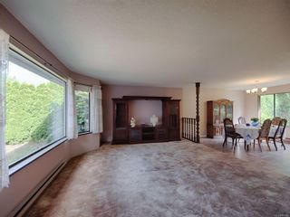 Photo 4: 185 Vista Bay Dr in : CR Willow Point House for sale (Campbell River)  : MLS®# 882299