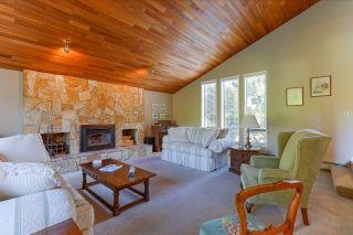 "Photo 4: 943 50B Street in Delta: Tsawwassen Central House for sale in ""TSAWWASSEN CENTRAL"" (Tsawwassen)  : MLS®# R2046777"