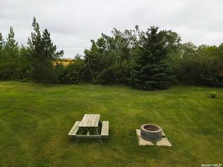 Photo 9: Rm Indian Head 156 Acre Home Quarter in Indian Head: Farm for sale (Indian Head Rm No. 156)  : MLS®# SK867607