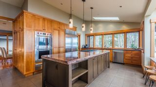 Photo 62: 3070 Nelson Rd in : Na Cedar House for sale (Nanaimo)  : MLS®# 872050